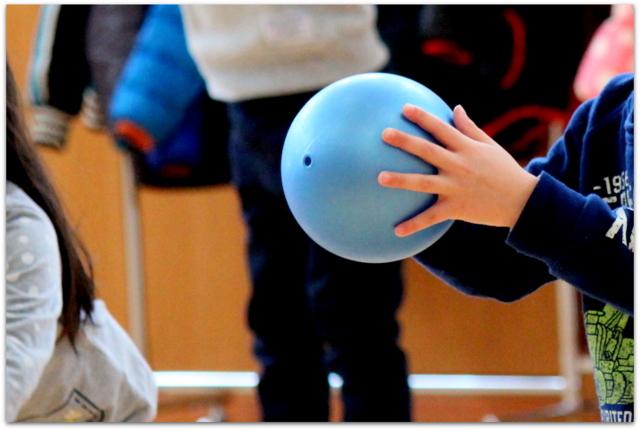 青森県 保育園 幼稚園 保育所 出張 スナップ 写真 カメラマン インターネット 販売 体操 教室 イベント 行事 カメラマン