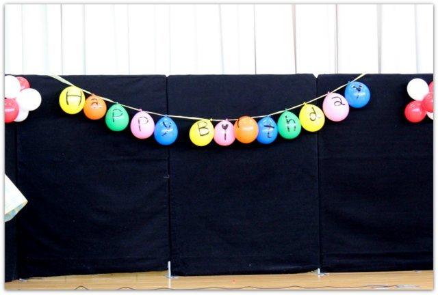 青森県 弘前市 保育園 保育所 幼稚園 スナップ 写真 撮影 出張 カメラマン インターネット 販売 誕生会 誕生日 記念 イベント