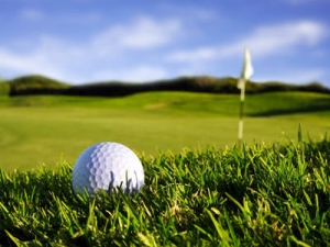 golf024z.jpg