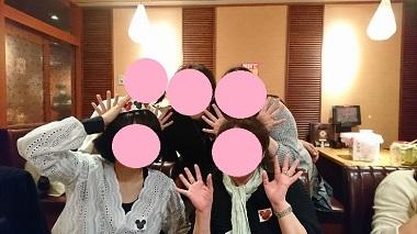 送別会20177