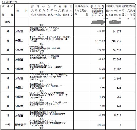 2016_sl_soneki-min.png