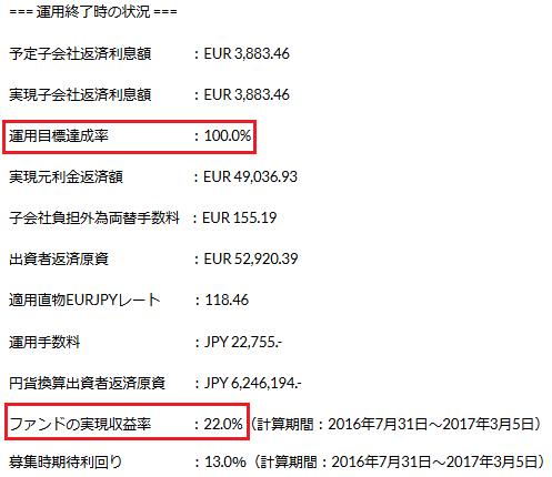 kurakure_kame5_jisseki_20170308.png