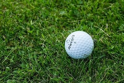 s-golf-1869983_640-min.jpg