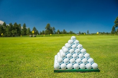 s-golf-1938932_640-min.jpg