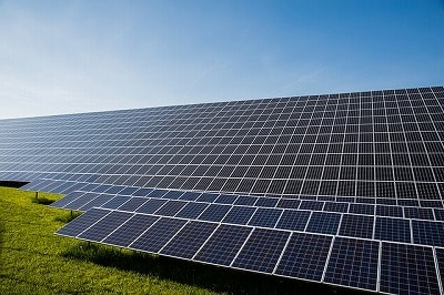 s-photovoltaic-491702_640-min.jpg
