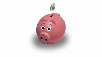 s-piggy-bank-1056615_640.jpg