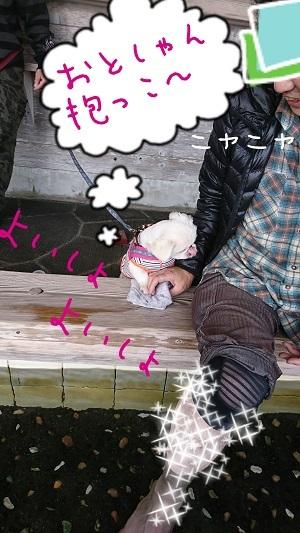 suzu0423 (2)