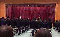 20170407 入学式3