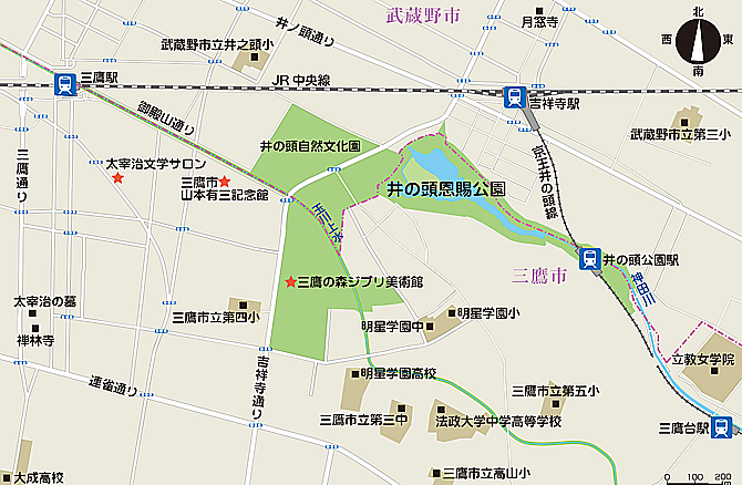170503map.png