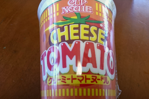 cheese_tomato_noodle_2.jpg