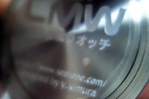 lmw_008.jpg