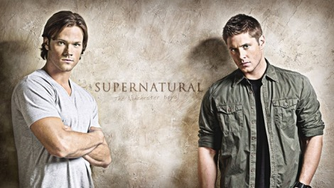 American_TV-Supernatural_wallpaper_medium.jpg