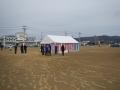 野村M地鎮祭1