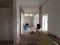 山形の家内装工事