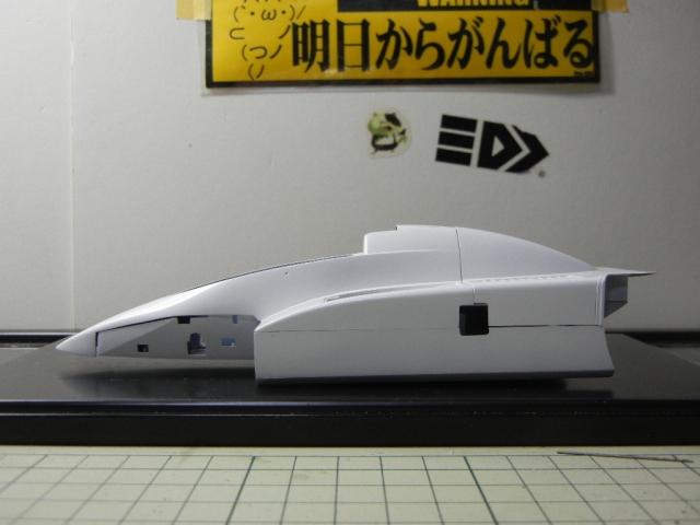DSCN6585.jpg