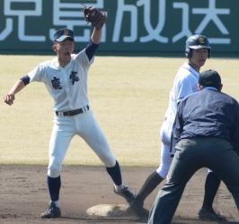 170404-1徳之島盗塁_030