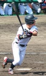 170418大学野球01_030