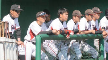 170418大学野球03_030