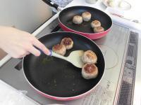 料理教室3期④