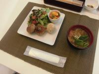 料理教室3期②