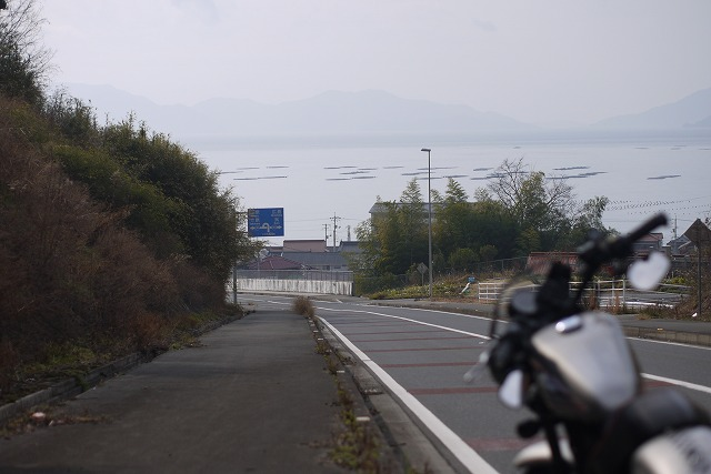 s-10:10安芸津