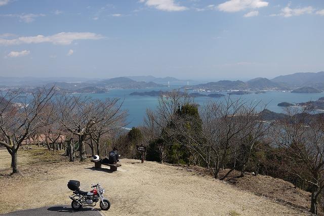 s-12:55筆景山