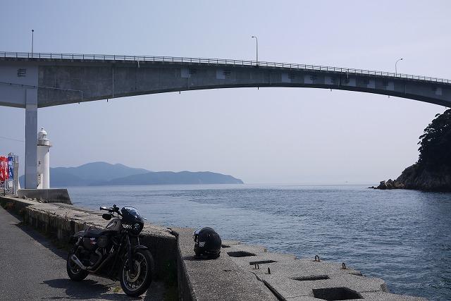 s-12:29上関大橋