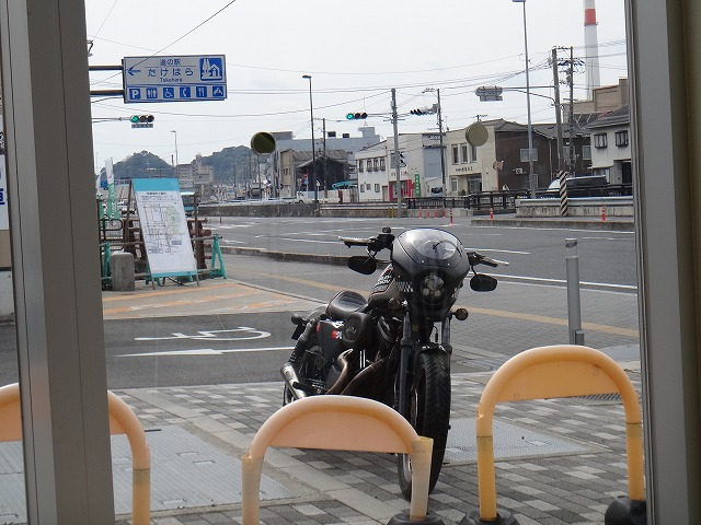 s-10:42竹原