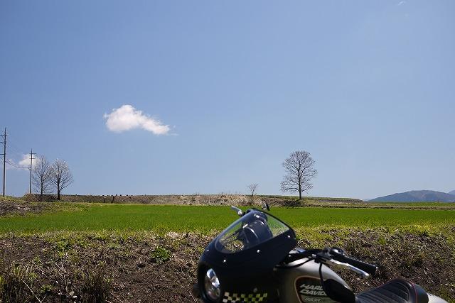 s-11:38蒜山高原