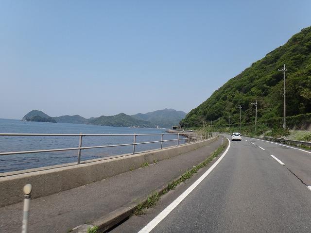 s-12:35R191日本海