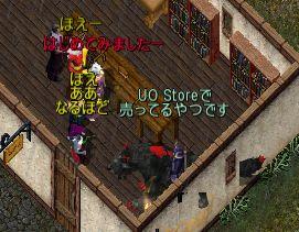 screenshot_147_21.jpg