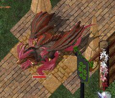 screenshot_190_21.jpg