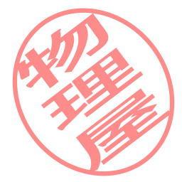 ブログ印鑑256g