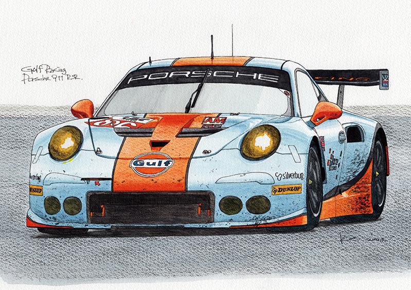Gulf-Racing-Porsche-911-RSR.jpg