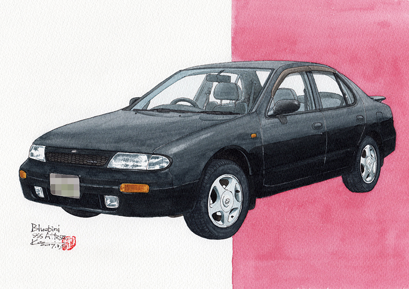 Nissan_bluebird_SSS_Attesa.jpg