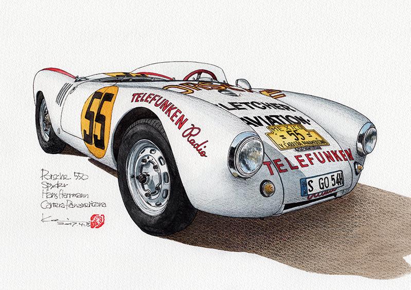 Porsche550_2.jpg