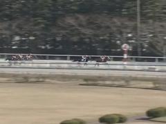 20170402 金沢8R C2 ダイワレンジャー 04