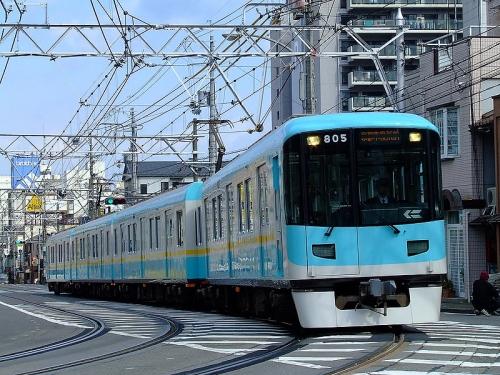 800px-Keihan800-hot-ksm.jpg