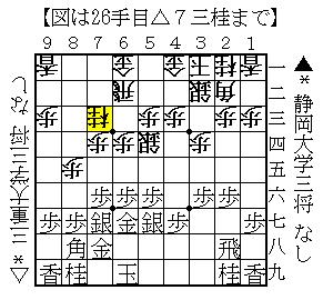 2017-04-10d.png