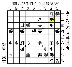 2017-03-21 対新田3