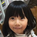 おかちゃん0405