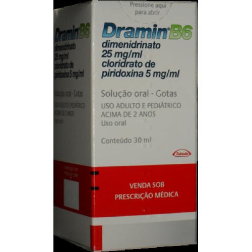 Dramin B6 Gotas Com 5ml-500x500