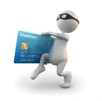 クレジットカード悪用2