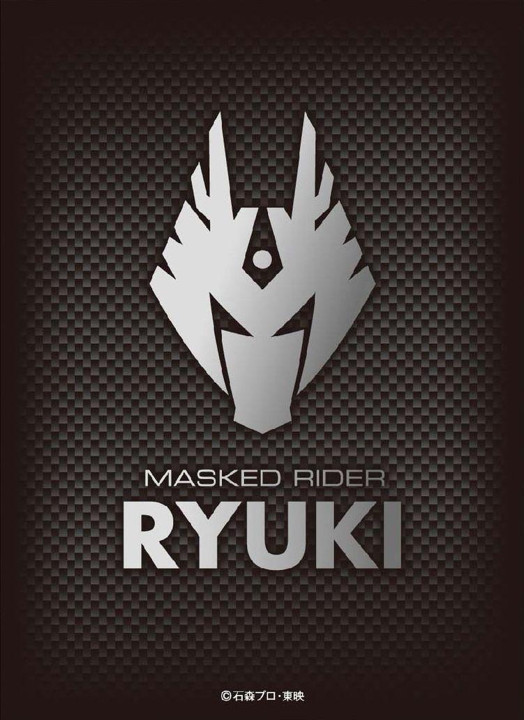 ryuki-20170331-02.jpg