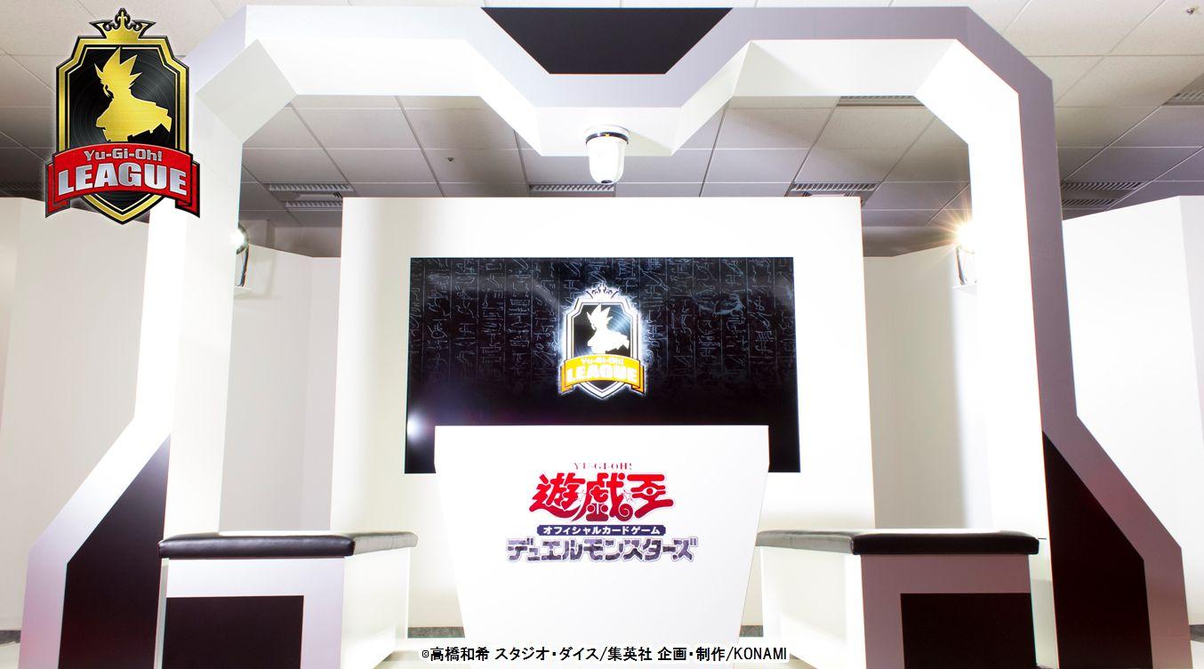 yugioh-20170411-000.jpg