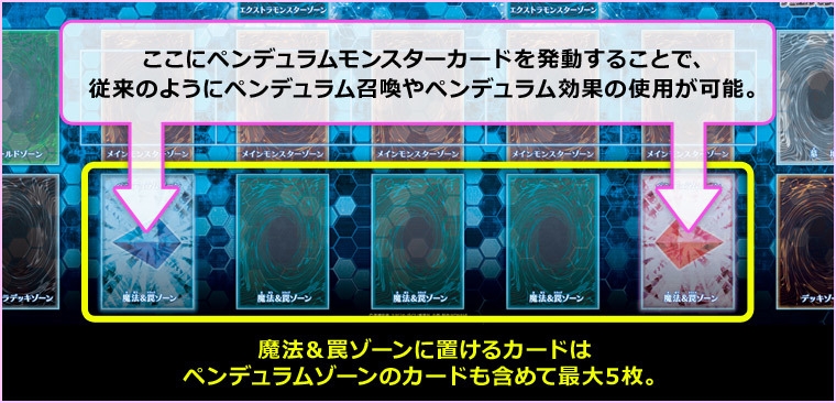 yugioh-master-rule-20170221-3.jpg