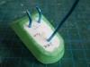 s-IMGP8123.jpg