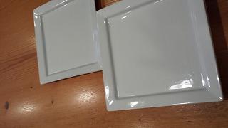 17重い皿 (2)