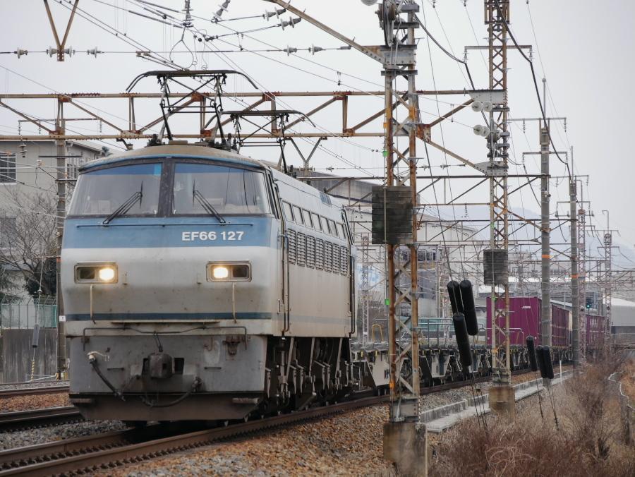 EF66 127 20170313