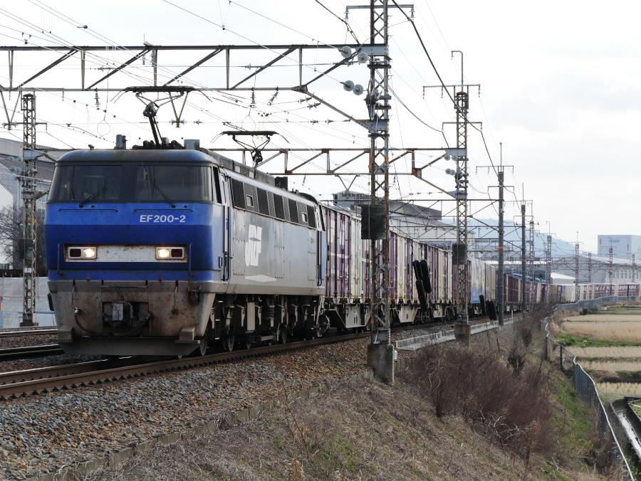 EF200 2 20170322